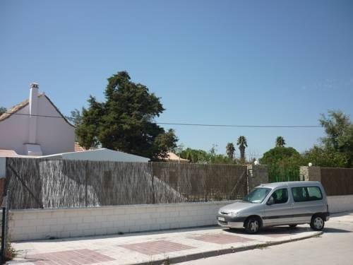 Molino de Badalejos - фото 8