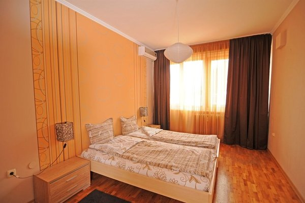Nadin Apartment - фото 5
