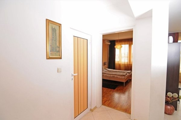 Nadin Apartment - фото 9