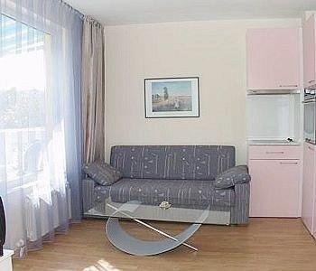 Milena Apartment - фото 2