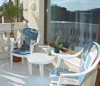 Milena Apartment - фото 4