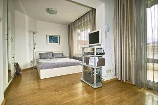 Milena Apartment - фото 5