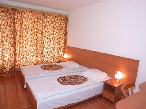 Hotel Pliska - фото 5