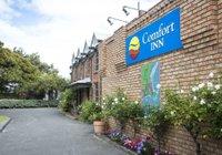 Отзывы Comfort Inn Port Fairy & Seacombe House