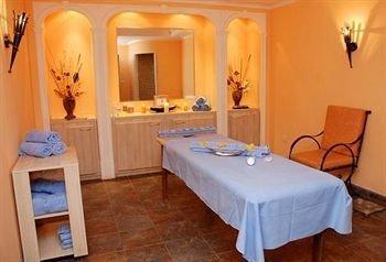 Spa Hotel Narcis - Apartments - фото 3