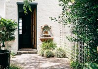 Отзывы Clonmara Country House and Cottages, 4 звезды