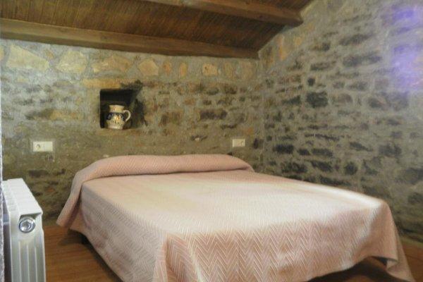 Casa Tomaso - Turismo Rural - фото 1