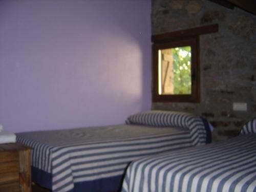 Casa Tomaso - Turismo Rural - фото 2