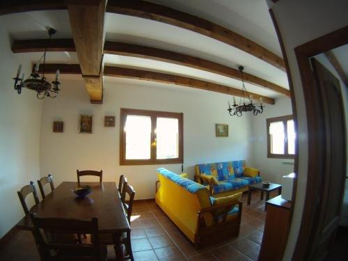 Casa Tomaso - Turismo Rural - фото 4