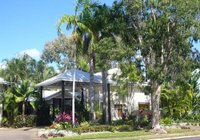 Отзывы Port Douglas Retreat, 3 звезды
