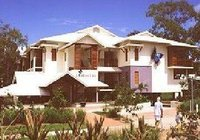 Отзывы Freestyle Resort Port Douglas, 4 звезды