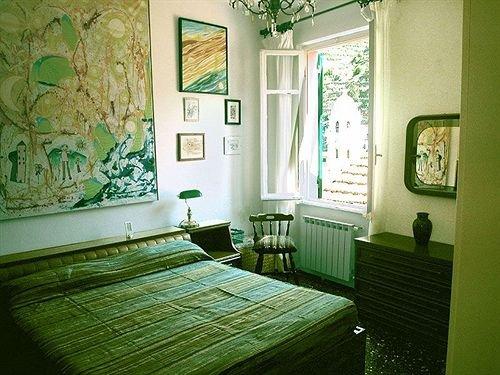 Appartamento Cinque Terre Holidays - фото 1