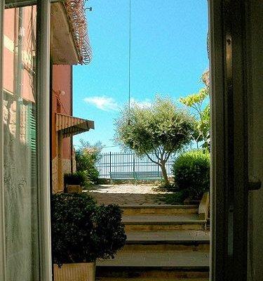 Appartamento Cinque Terre Holidays - фото 2