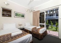Отзывы Nimrod Resort Apartments, 3 звезды