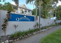 Отзывы The Port Douglas Queenslander, 4 звезды