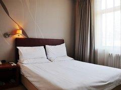 Piao Home Inn Beijing Dongsi