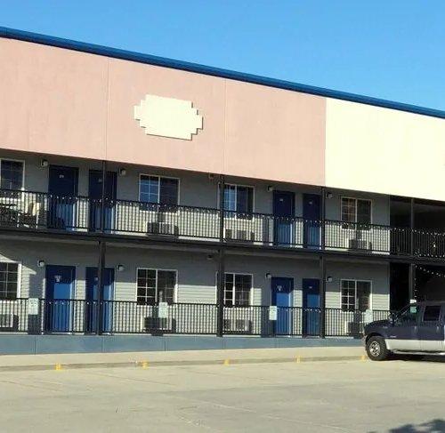 Photo of Little Bear Motel
