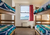 Отзывы Lake Hawea Hostel, 2 звезды