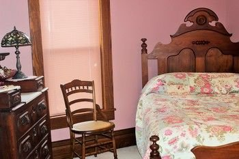Photo of The Orchard Bed and Breakfast