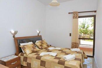 Maria Apartments - фото 1