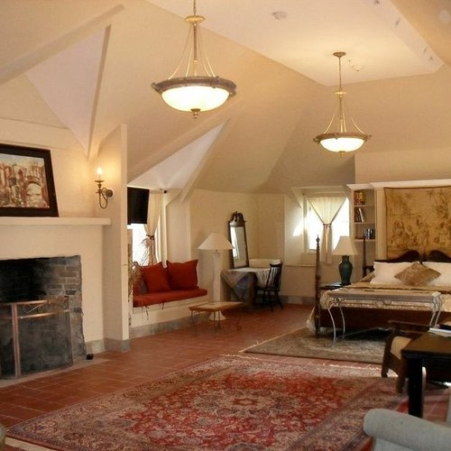 Photo of Tamaracks Country Villa