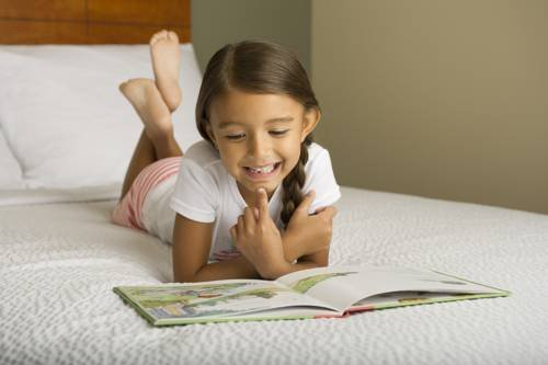 Photo of WoodSpring Suites College Station