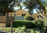 Отзывы Daysy Hill Country Cottages, 4 звезды
