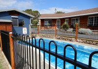 Отзывы Port Campbell Motor Inn, 3 звезды