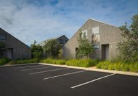 Отзывы Southern Ocean Villas, 4 звезды