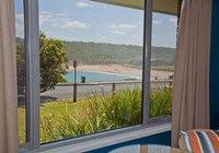 Отзывы Southern Ocean Motor Inn, 3 звезды