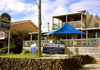 Отзывы Best Western Great Ocean Road Motor Inn, 3 звезды