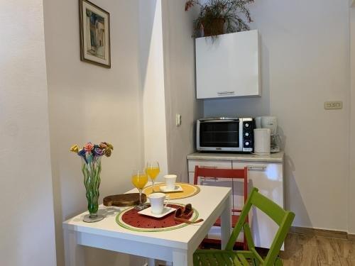 Apartments Kirigin - фото 10