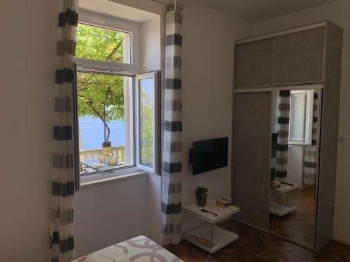 Apartments Kirigin - фото 14