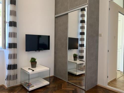 Apartments Kirigin - фото 3