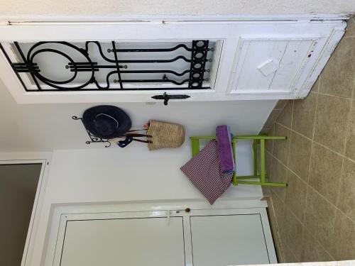 Apartments Kirigin - фото 7