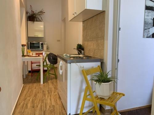 Apartments Kirigin - фото 8