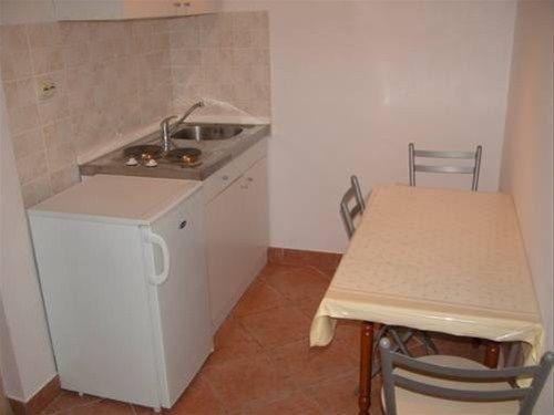 Apartments Kirigin - фото 9