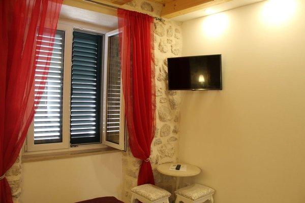 Villa Sigurata - фото 10
