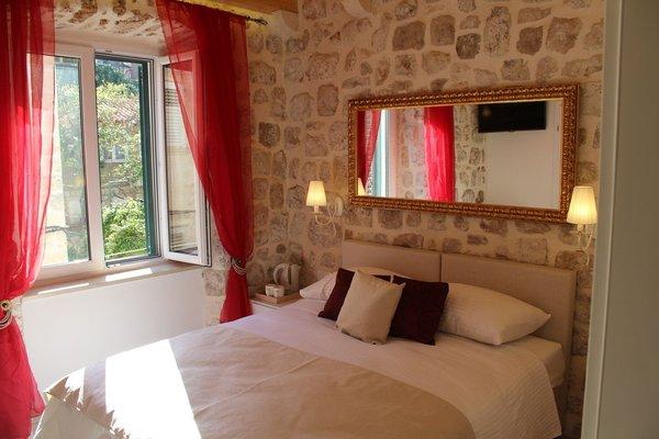 Villa Sigurata - фото 2
