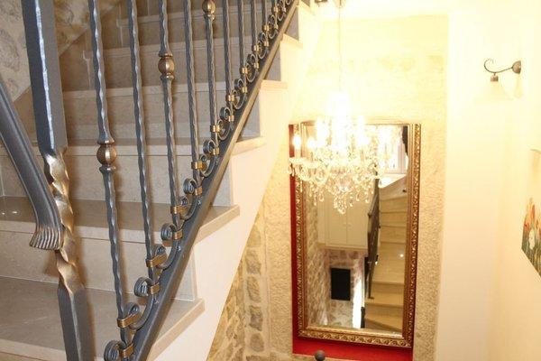 Villa Sigurata - фото 21