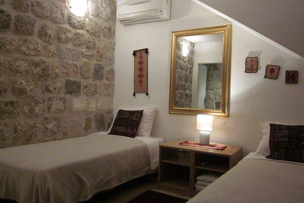 Villa Sigurata - фото 5