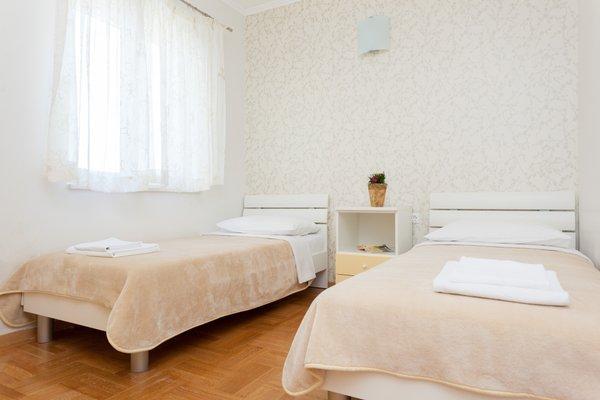 Hedera Estate, Hedera A8 - фото 23