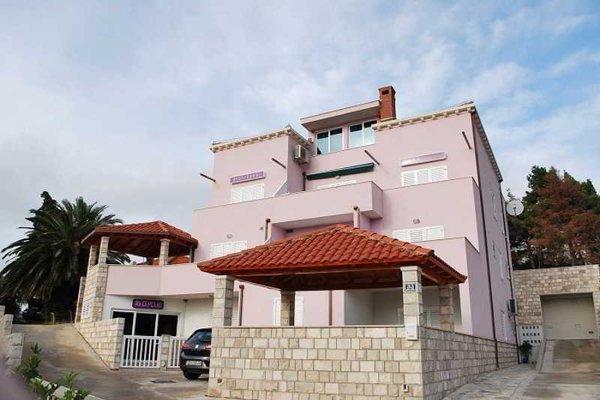 Villa Avantgarde - фото 50