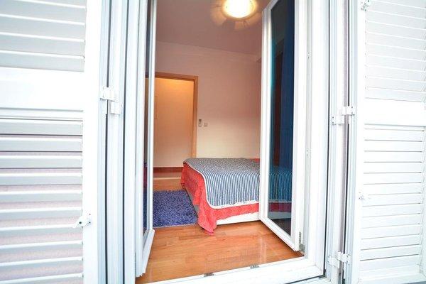 Villa Avantgarde - фото 10