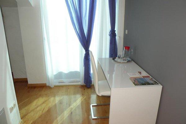 Villa Avantgarde - фото 16