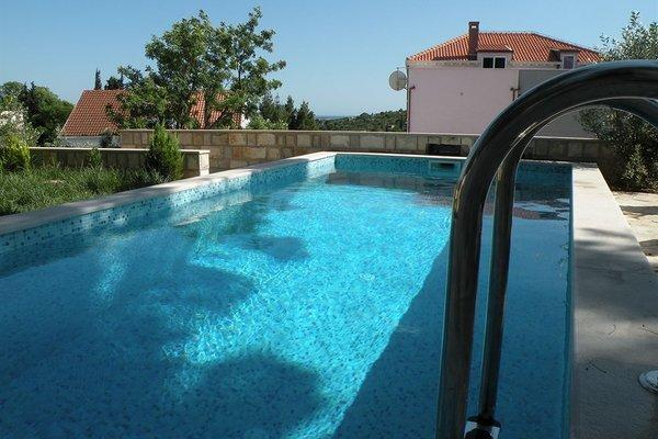 Villa Avantgarde - фото 20