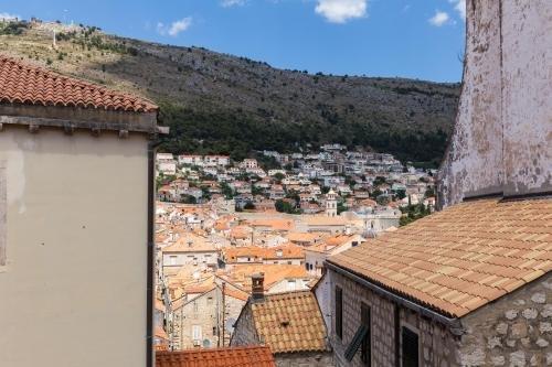 Dubrovnik Sweet House - фото 50