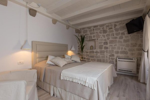 Dubrovnik Sweet House - фото 13