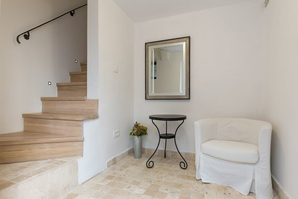 Dubrovnik Sweet House - фото 16