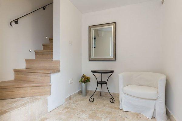 Dubrovnik Sweet House - фото 17